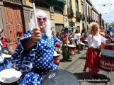 CarnavaldeDia-2- 2019- 0153