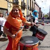 CarnavaldeDia-2- 2019- 0156