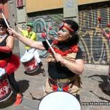 CarnavaldeDia-2- 2019- 0160