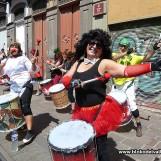 CarnavaldeDia-2- 2019- 0161