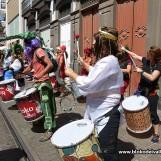 CarnavaldeDia-2- 2019- 0162