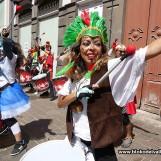 CarnavaldeDia-2- 2019- 0168