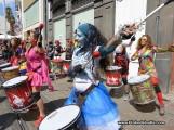 CarnavaldeDia-2- 2019- 0170