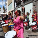 CarnavaldeDia-2- 2019- 0171