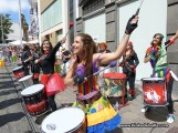 CarnavaldeDia-2- 2019- 0172