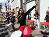 CarnavaldeDia-2- 2019- 0173