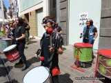 CarnavaldeDia-2- 2019- 0174
