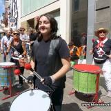 CarnavaldeDia-2- 2019- 0175