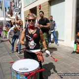 CarnavaldeDia-2- 2019- 0176