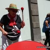 CarnavaldeDia-2- 2019- 0178