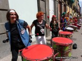CarnavaldeDia-2- 2019- 0179