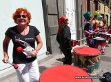 CarnavaldeDia-2- 2019- 0180