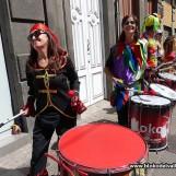 CarnavaldeDia-2- 2019- 0181