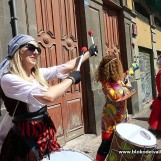 CarnavaldeDia-2- 2019- 0184