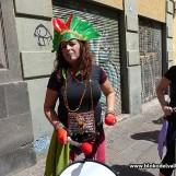 CarnavaldeDia-2- 2019- 0189