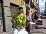 CarnavaldeDia-2- 2019- 0193