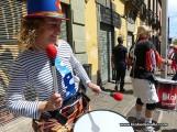 CarnavaldeDia-2- 2019- 0194