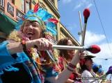 CarnavaldeDia-2- 2019- 0225
