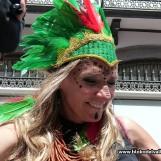 CarnavaldeDia-2- 2019- 0226