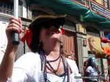 CarnavaldeDia-2- 2019- 0229