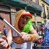 CarnavaldeDia-2- 2019- 0232