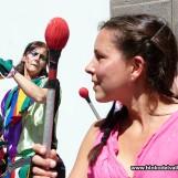 CarnavaldeDia-2- 2019- 0234