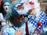 CarnavaldeDia-2- 2019- 0238