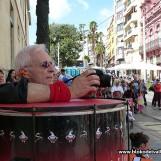 CarnavaldeDia-2- 2019- 0243