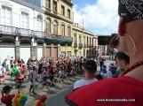 CarnavaldeDia-2- 2019- 0255