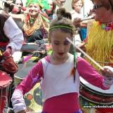 CarnavaldeDia-2- 2019- 0266
