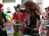 CarnavaldeDia-2- 2019- 0274