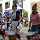 CarnavaldeDia-2- 2019- 0281
