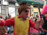 CarnavaldeDia-2- 2019- 0298