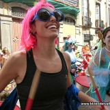 CarnavaldeDia-2- 2019- 0301