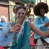 CarnavaldeDia-2- 2019- 0303
