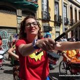 CarnavaldeDia-2- 2019- 0310