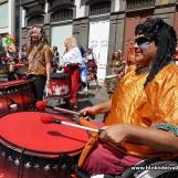 CarnavaldeDia-2- 2019- 0314
