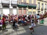 CarnavaldeDia-2- 2019- 0322