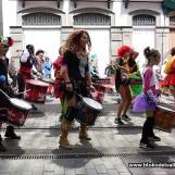 CarnavaldeDia-2- 2019- 0338