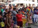 CarnavaldeDia-2- 2019- 0362