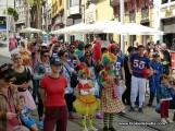 CarnavaldeDia-2- 2019- 0364