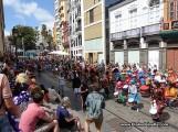 CarnavaldeDia-2- 2019- 0366
