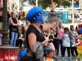 CarnavaldeDia-2- 2019- 0372