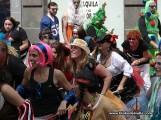 CarnavaldeDia-2- 2019- 0391