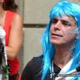 CarnavaldeDia-2- 2019- 0397