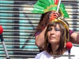 CarnavaldeDia-2- 2019- 0400