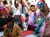 CarnavaldeDia-2- 2019- 0406