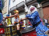 CarnavaldeDia-2- 2019- 0433