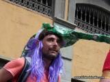 CarnavaldeDia-2- 2019- 0438