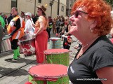 CarnavaldeDia-2- 2019- 0484